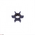 Impeller Mercury 47-89983T 30 35 40 45 50 60 65 70  HP...
