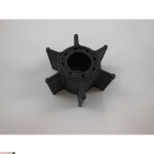 Impeller Mercury Mariner 47-84027T 84027M 9.9 15 HP...