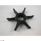 Impeller Mercury / Mariner 47-84797 47-84797M 20 25 30 HP...