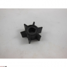 Impeller Mercury Mariner Aussenborder 3.3 4 5 6 HP 16154...