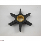 Impeller Mercury 47-85089-3 47-85089-10  8 9,9 13.5 18 20...