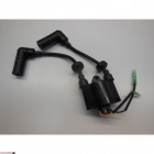 Zündspule Ignition coil Parsun F9.8 F8-05000500 Tohatsu...