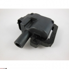 Zündspule Ignition coil bobine Mercruiser 8.1 L  392-881732 Sierra 18-7648