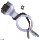Impulsgeber Trigger coil pulser Yamaha F15 F20 F25 F40 T25 6AH-85580-00-00