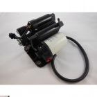 Benzinpumpe fuel pump Kraftstoffpumpe Volvo Penta 3857650 385595 4.3 5.0 5.7 7.4
