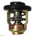 Thermostat Yamaha 9.9 15 25 30 40 115 130 150 HP...