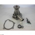 Umwälzpumpe Wasserpumpe Water pump Mercruiser 3.0 L 65142A1 65142 V4 V6