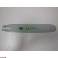 Stihl Sägekette  für Motorsäge BLACK /& DECKER DN401 Schwert 30 cm 3//8 1,3