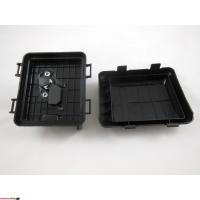 luftfilterdeckel luftfiltergeh use f r honda gcv135 gcv160. Black Bedroom Furniture Sets. Home Design Ideas