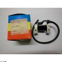 Kawasaki Motor Zündspule Ignition Coil 21171-2148