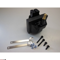 Zündspule Ignition coil Mercruiser 898253T27 817378T Scorpion Bravo V8 Delco 7.4