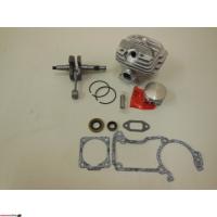 44 mm  Neue ! MS260 Zylinder /& Dichtsatz für Stihl 026 Kolben