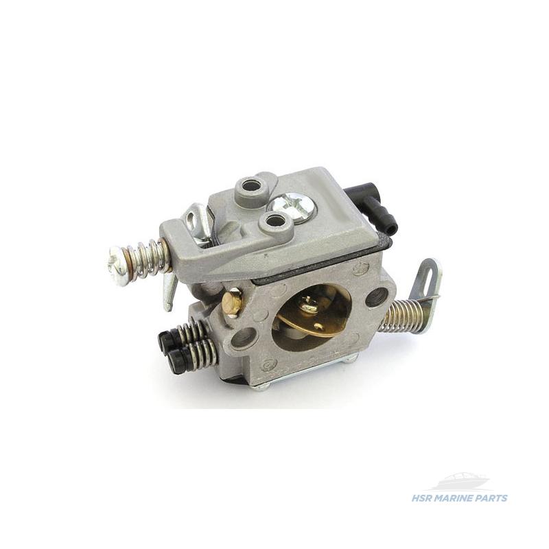 motorsäge Walbro Vergaser Membran+Reparatursatz passend Stihl 021 MS210