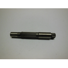 Hydro-Gear Hydrogear SHAFT Welle 2003033 Hydrogetriebe...