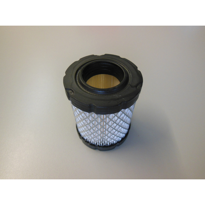 Luftfilter passend für BRIGGS /& STRATTON 591583