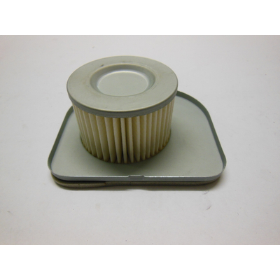 Kawasaki Motor Luftfilter Air Filter 49064-2059