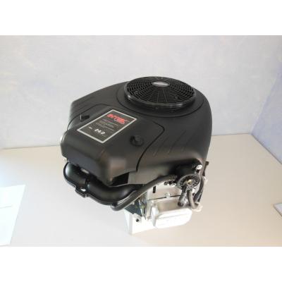 Briggs & Stratton Intek Motor 24 HP PS 724cc 2 Zylinder ...