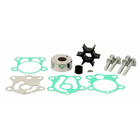 Impeller Wasserpumpe water pump kit Mercury 55 HP 84188M...