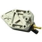 Benzinpumpe fuel pump OMC Johnson Evinrude 9.9-15 HP...