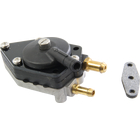 Benzinpumpe fuel pump OMC Johnson Evinrude 25-140HP...