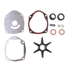 Impeller Wasserpumpe water pump kit HONDA BF75 BF90 BF 75...