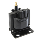 Zündspule Ignition coil Volvo Penta 3854002 5.0L 5.7L...