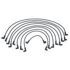 Zündkabel ignition wire für Mercruiser 185 229 V6 Prestolit 816761Q7 84-816761A7