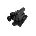 Zündspule Ignition coil bobine Mercruiser 8.1 L...