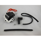 Zündspule Ignition coil OMC Johnson Evinrude 582160...