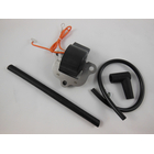 Zündspule Ignition coil OMC Johnson Evinrude 581407...