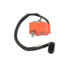 Zündspule ignition coil Dolmar PS 460 500 510 4600 5000...