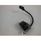 Zündspule ignition coil Dolmar PS-2 PS-3 PS-4 PS-34 PS-36...