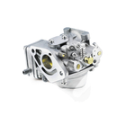 Vergaser Carburetor Mercury 3303-812648T 4 5 HP 2-Takt...