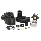 Impeller Wasserpumpe water pump kit Mercury 46-70941A3 4...