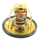 Thermostat Volvo Penta 876097 876080 875781 MD1B MD2B...