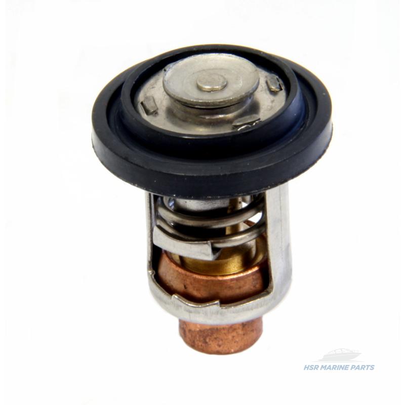 Impeller Wasserpumpe Wasserpumpenkit für Honda BF175 BF200 BF225 06192-ZY3-000