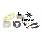 Impeller Wasserpumpe water pump kit Mercury Mariner...