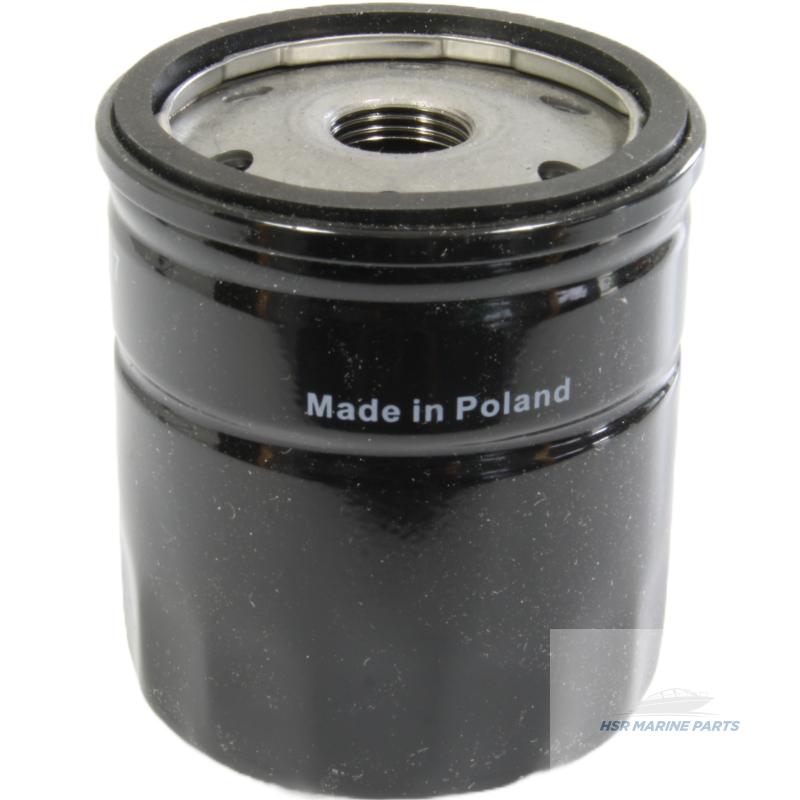 Ölfilter oil filter volvo penta 3840525 md2030 md2040 d1