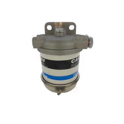 Kraftstofffilter Filter für Separ SWK-2000//5 SWK 2000//5 30 Micron 300 L//H